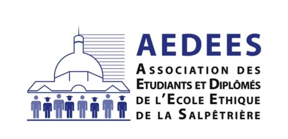 AEDEES